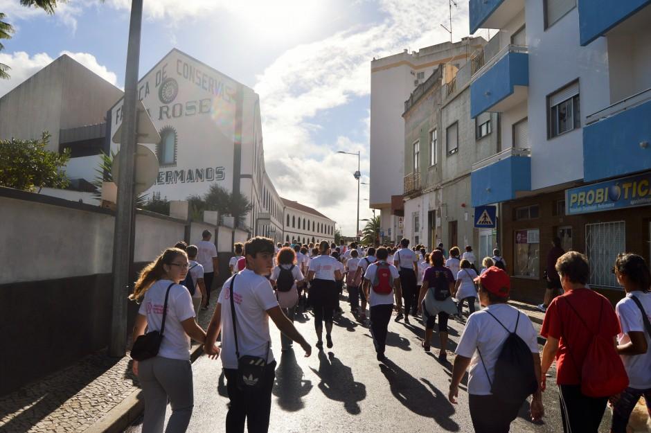foto3diamamamaratona