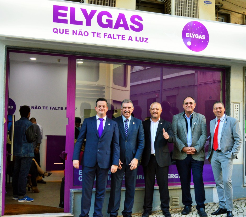 elygasfoto6