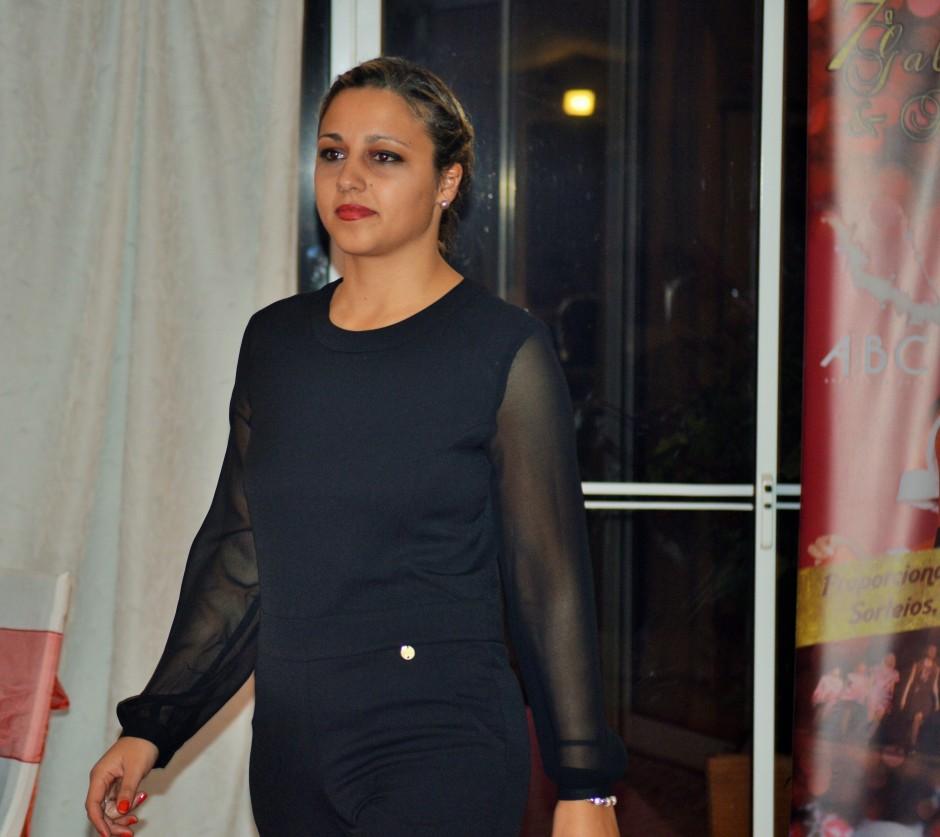 elegancia5