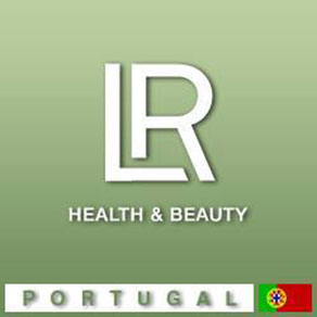 LR - Health & Beauty