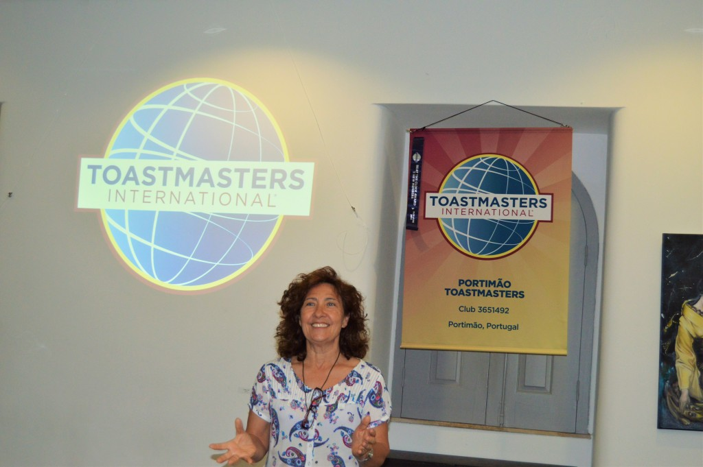 toastmasters2-1024x681