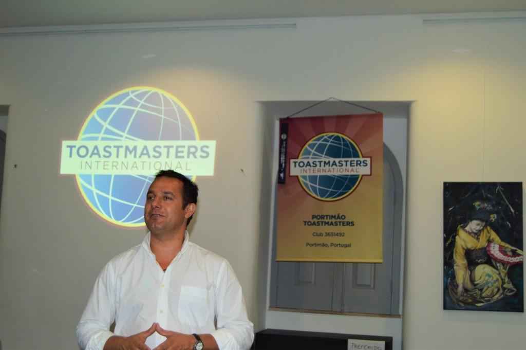 toastmasters3-1024x681