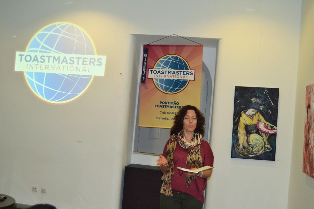 toastmasters5-1024x681