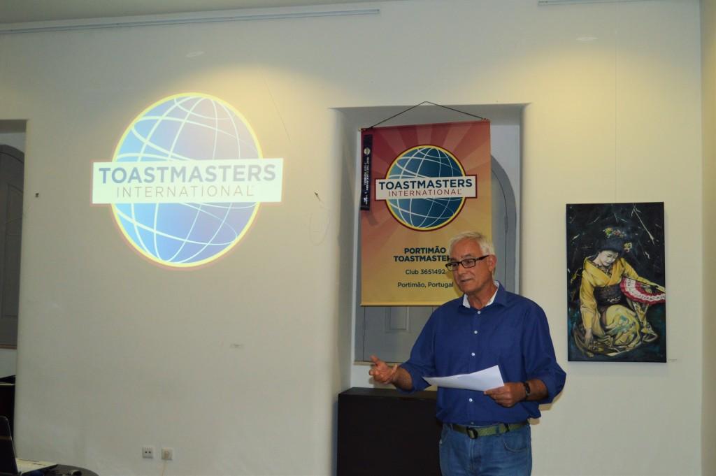 toastmasters8-1024x681