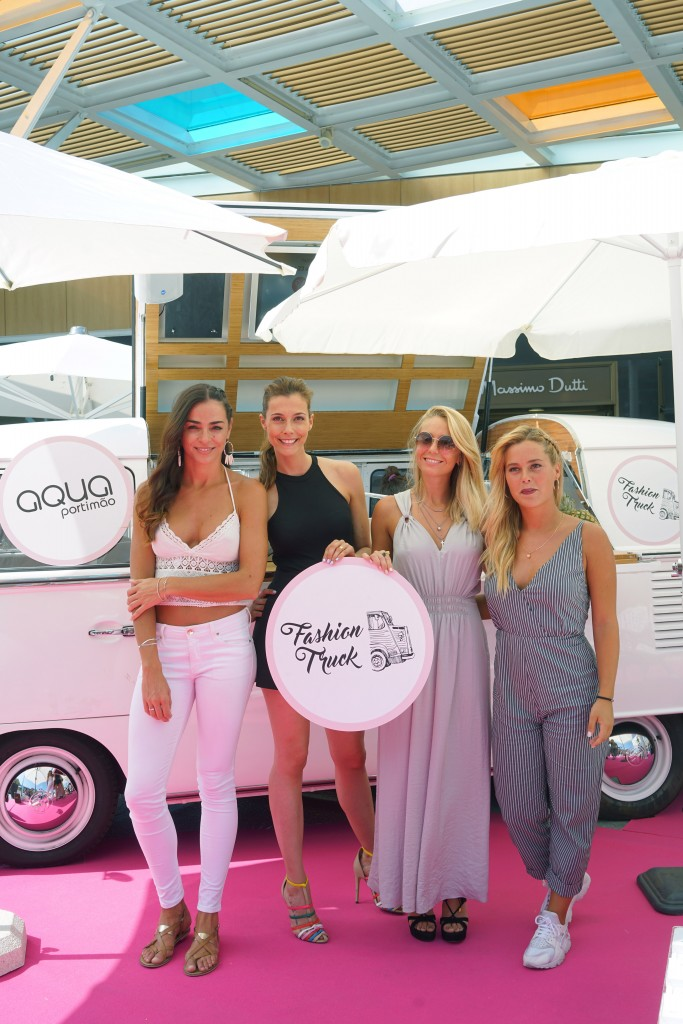 Fashion-Truck-1-683x1024