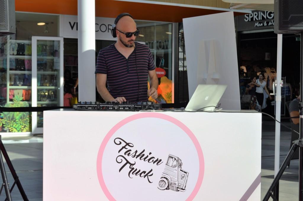 Fashion-Truck-8-1024x681