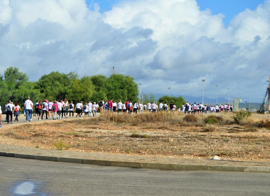foto4diamamamaratona