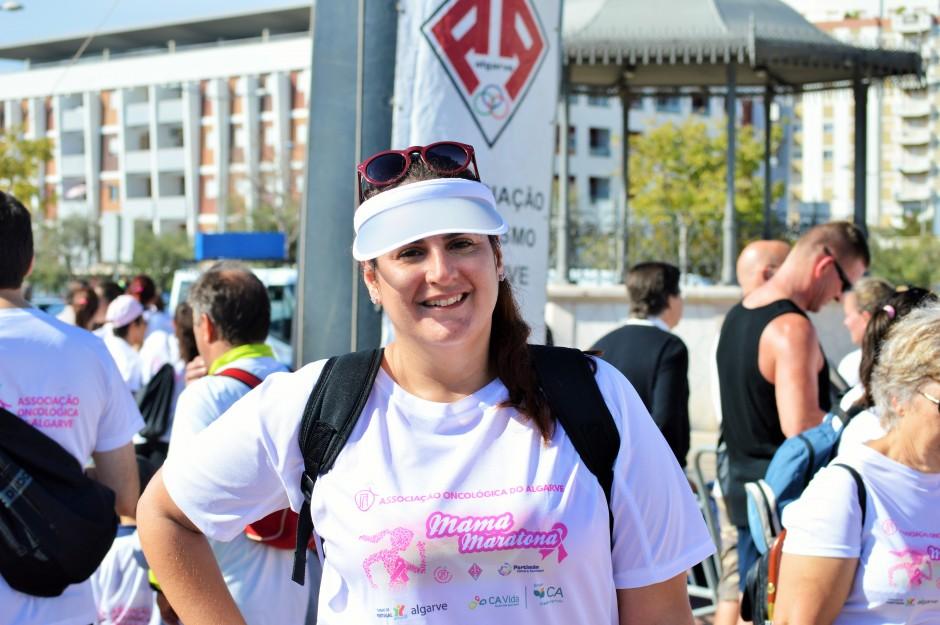 foto6diamamamaratona