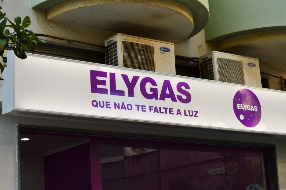 elygasfoto1