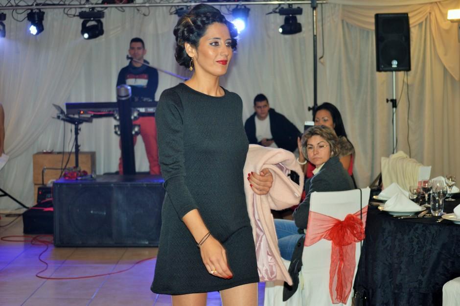 elegancia2