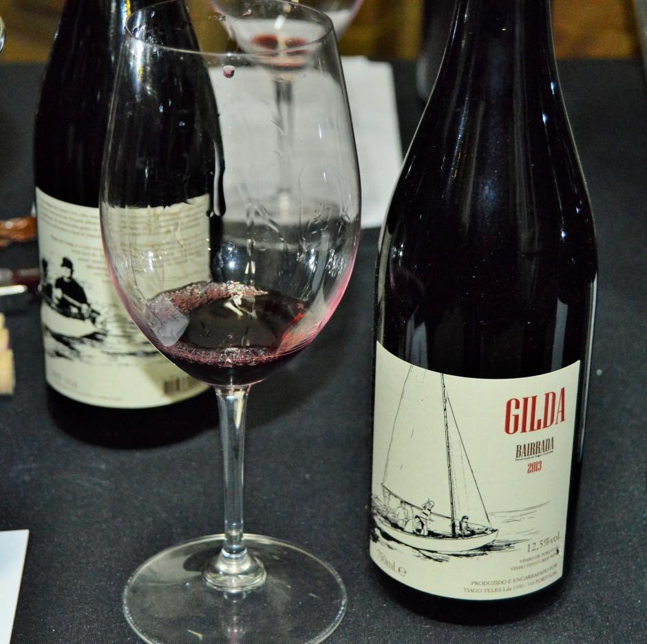 wineemotion1