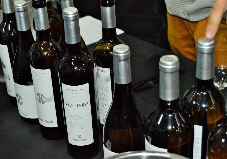 wineemotion12