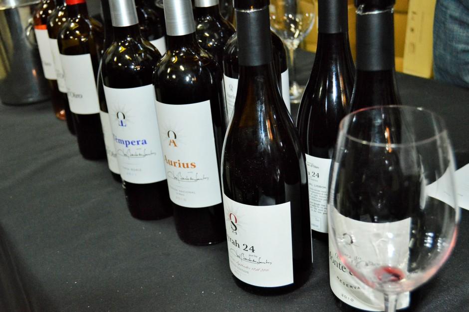 wineemotion13
