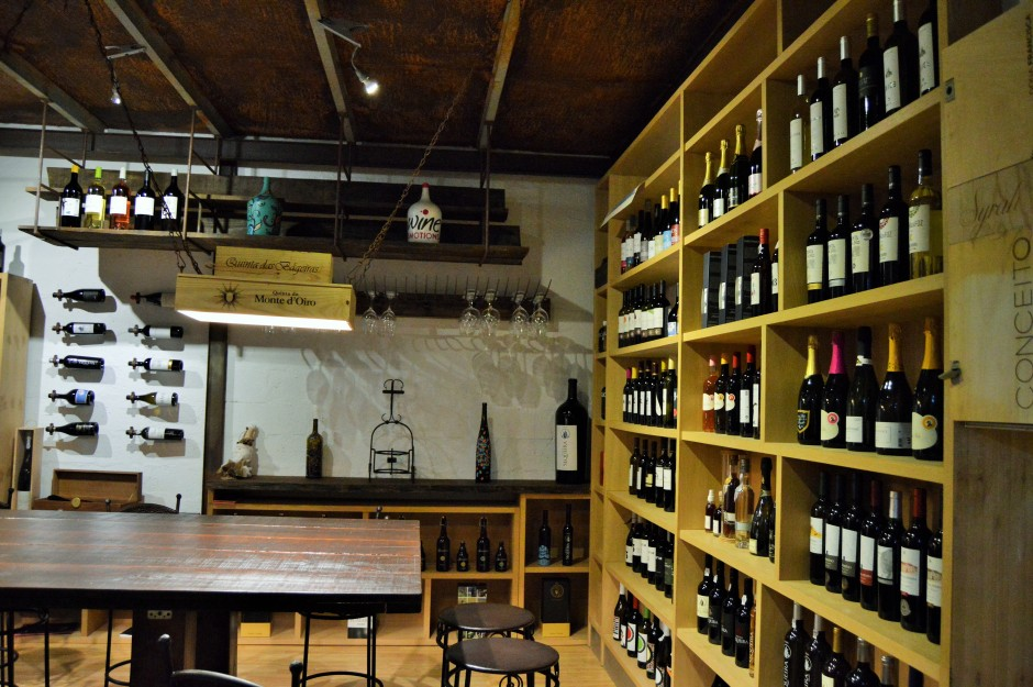 wineemotion15