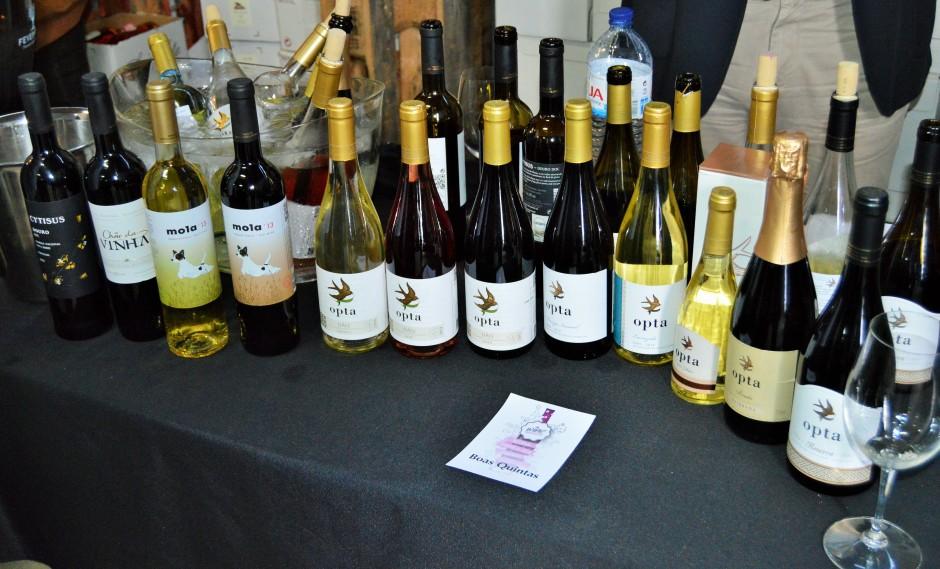 wineemotion5