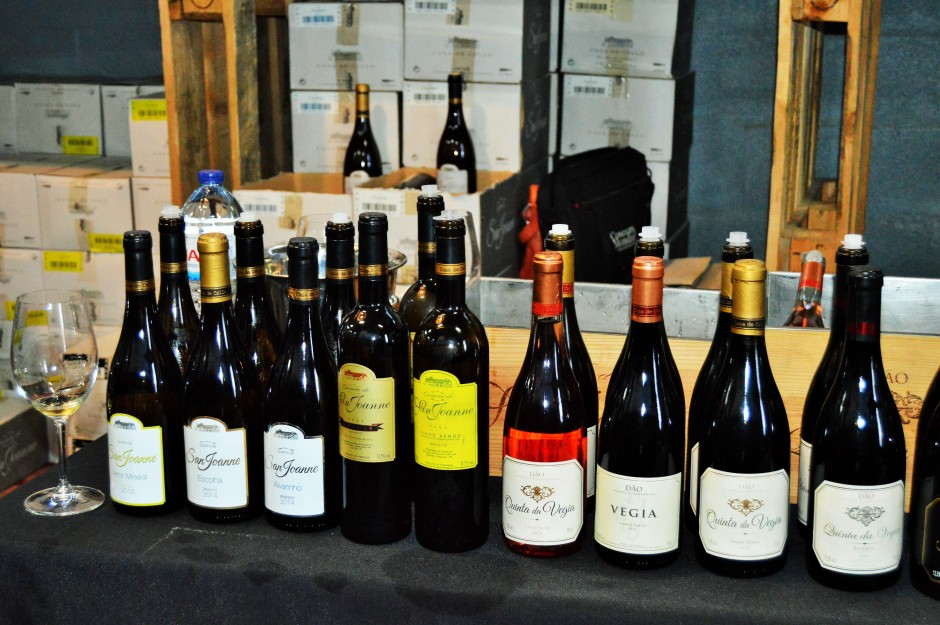wineemotion6