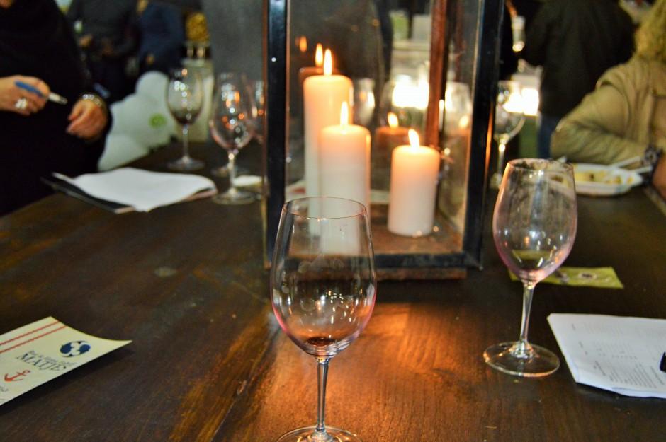 wineemotion9