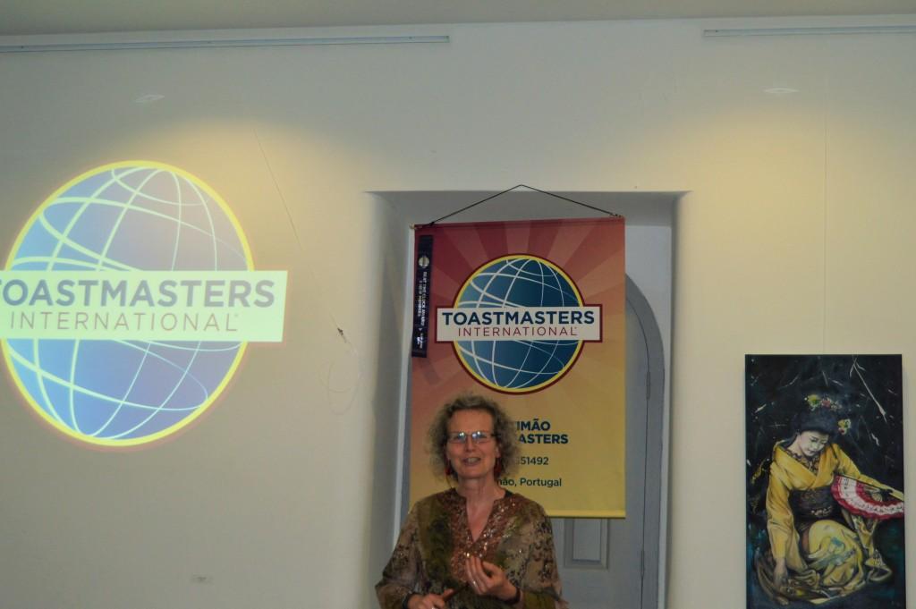 toastmasters10-1024x681