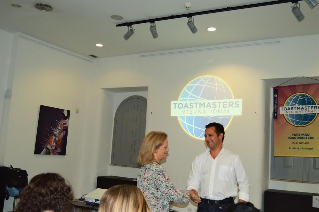 toastmasters4-1024x681